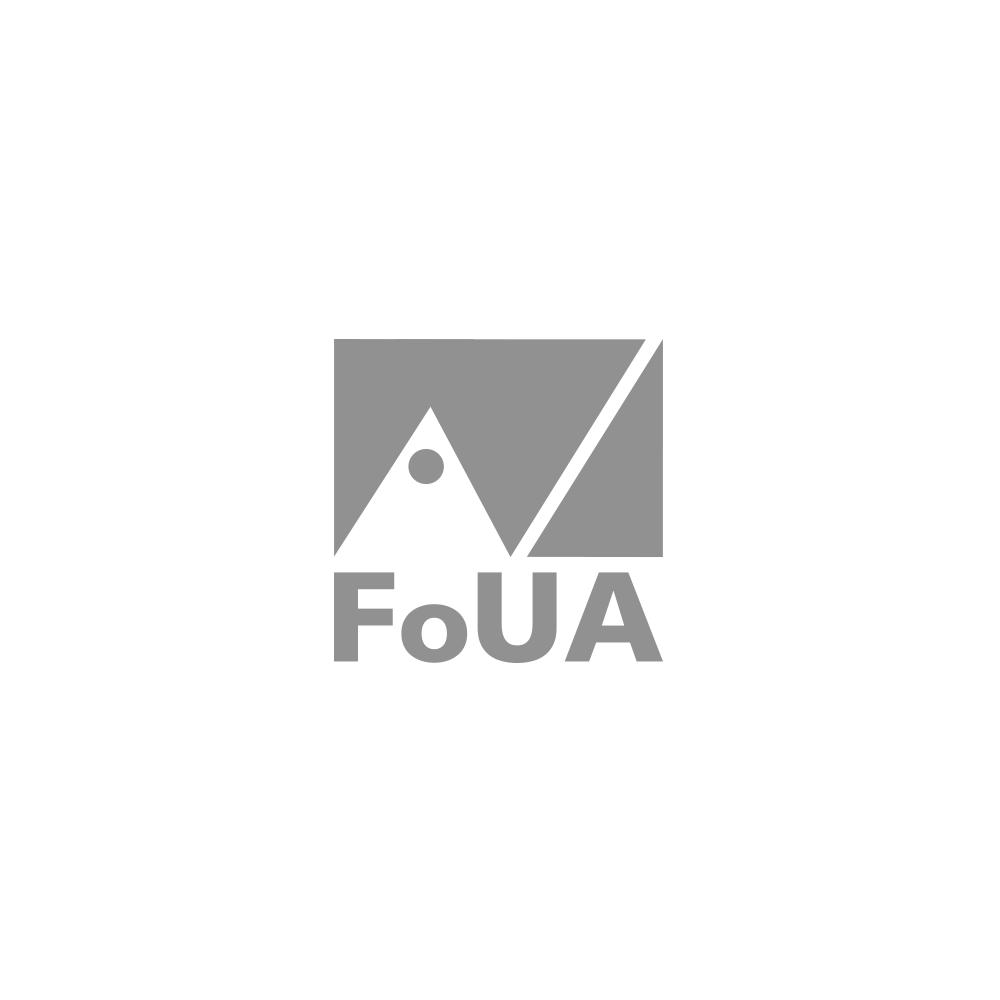 FoUA-logo-web