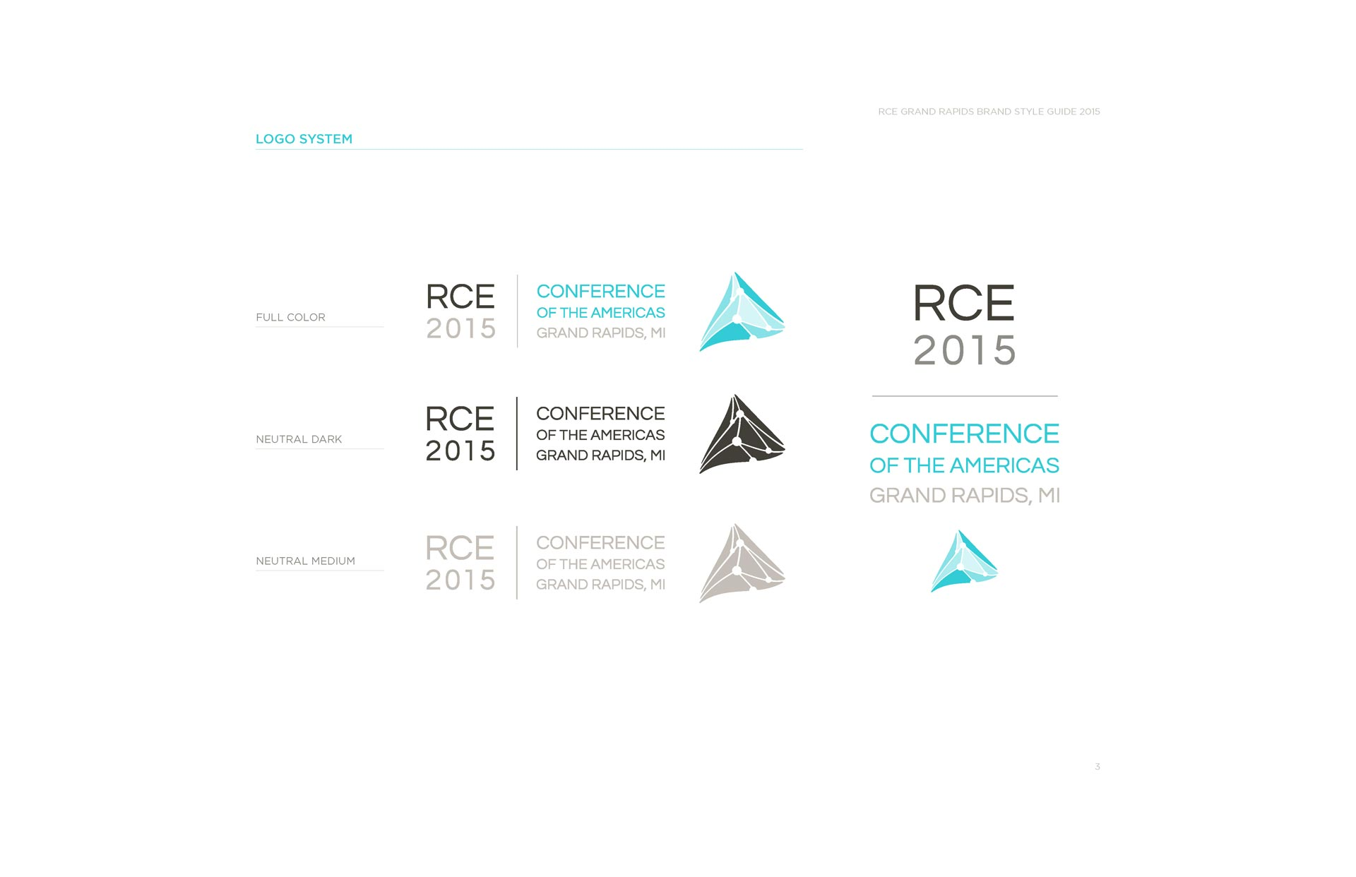 HAN-DESIGN-RCE-Branding-Logo-System