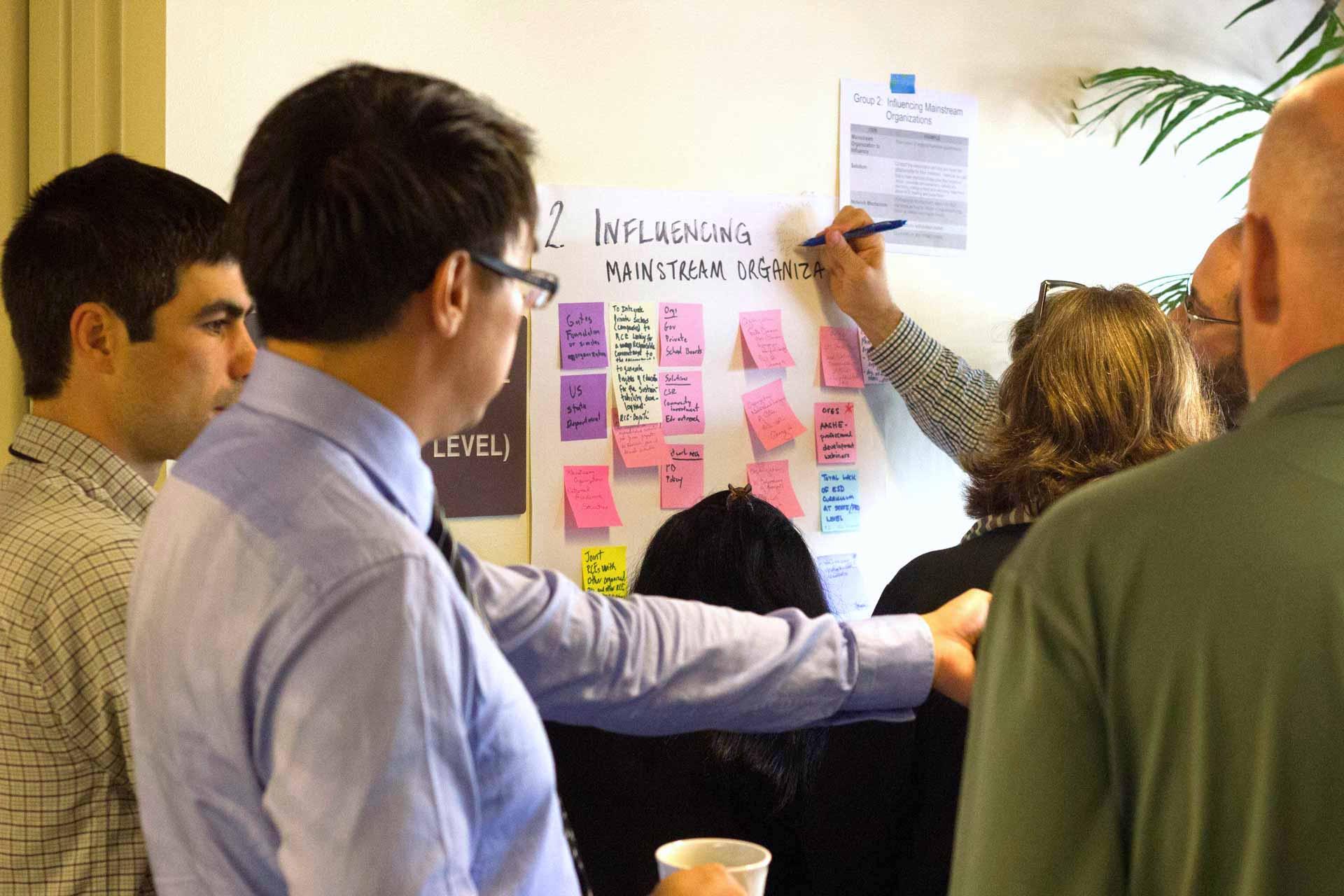 HAN-DESIGN-RCE-Conference-Workshop