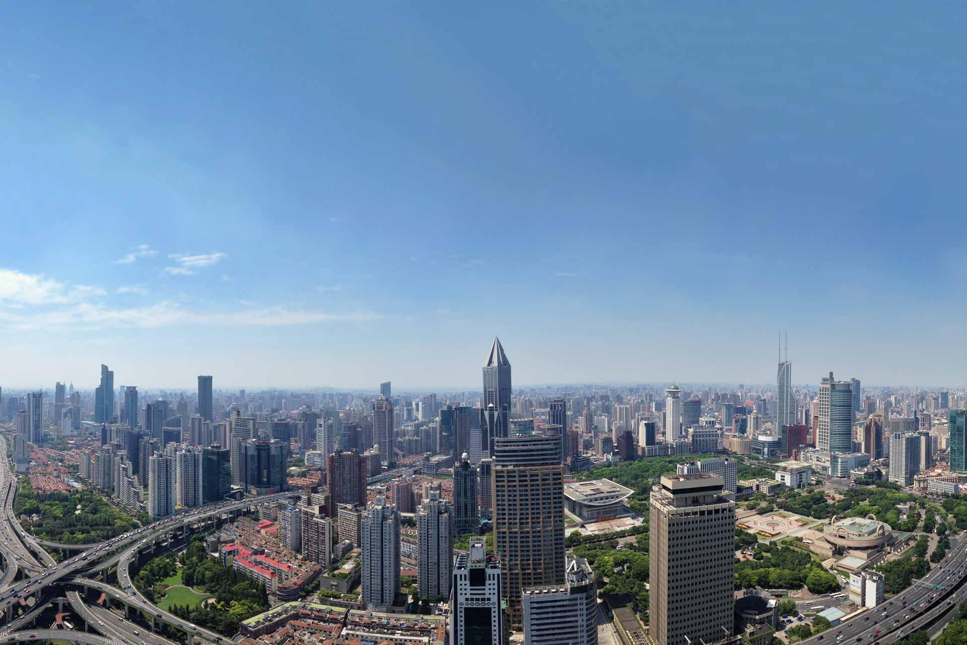 HAN-DESIGN-Shanghai-K11-view-web-thumb
