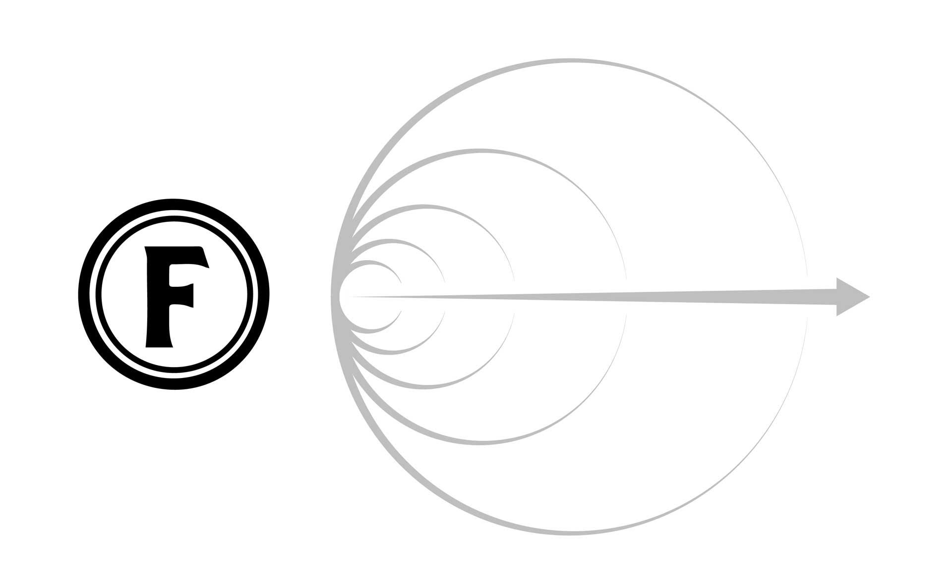 HAN-Design-Ferris-Thumb-web