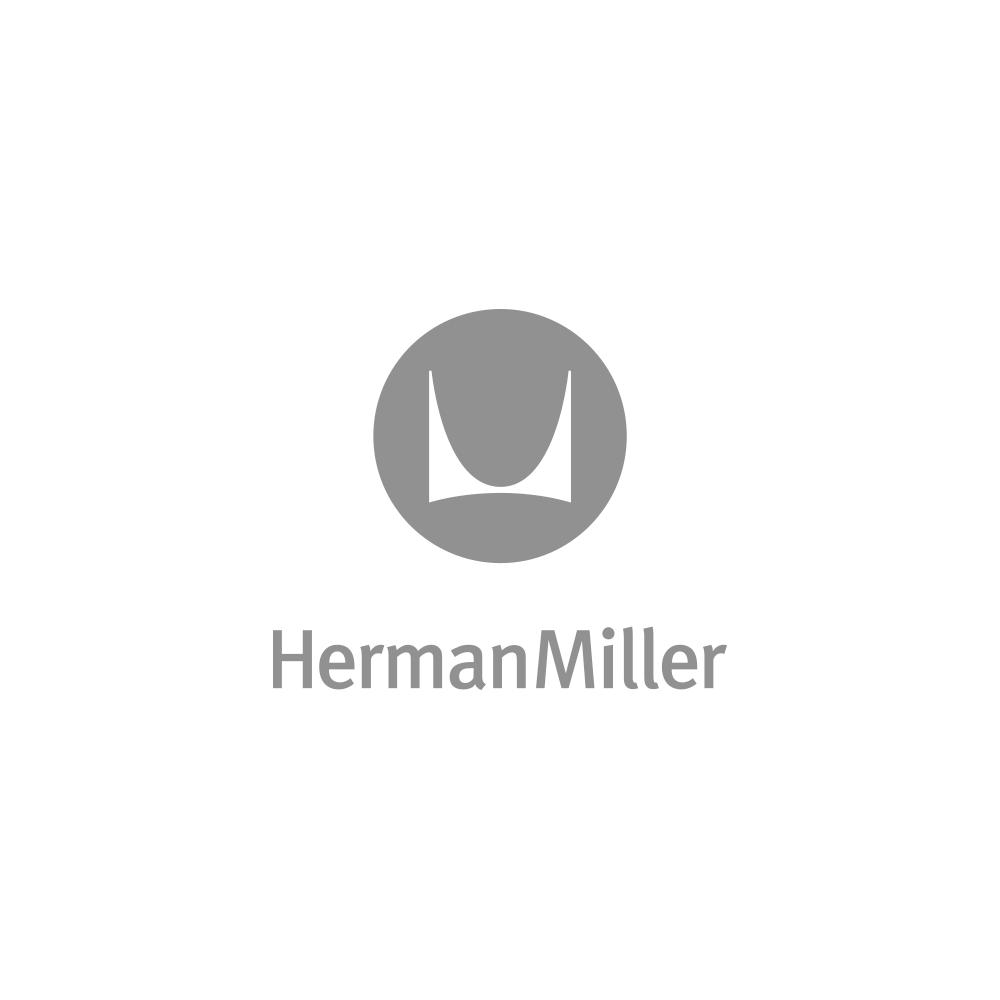 Herman-Miller-logo-web