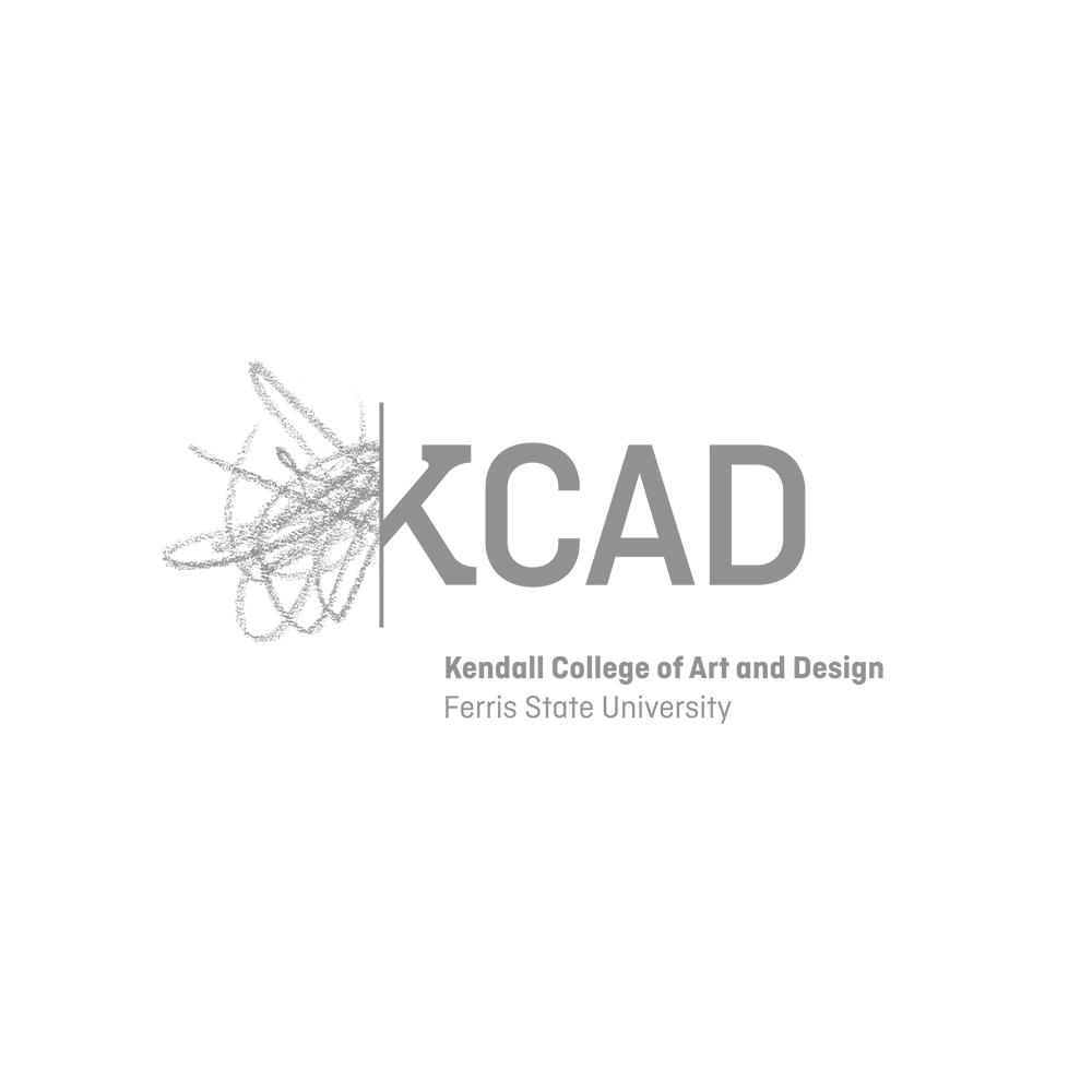 KCAD-logo-web