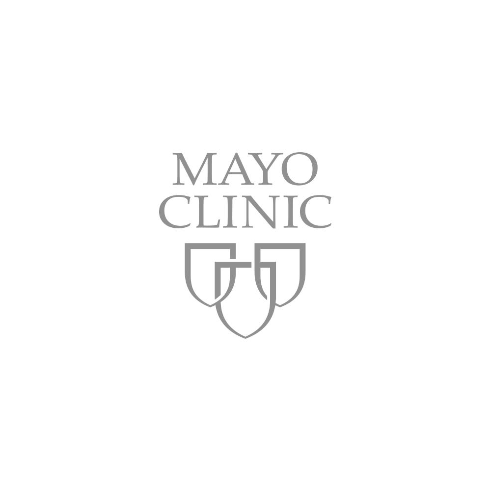 Mayo-Clinic-logo-web