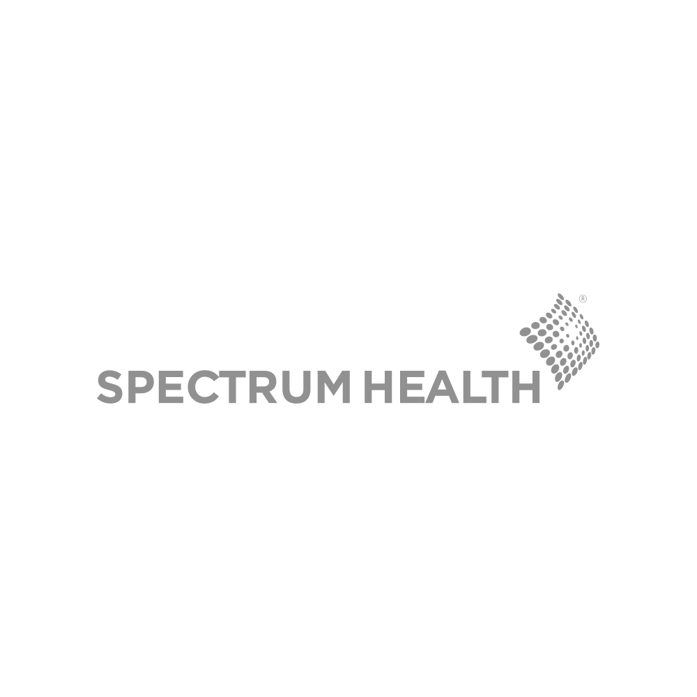 Spectrum-Health-logo-web