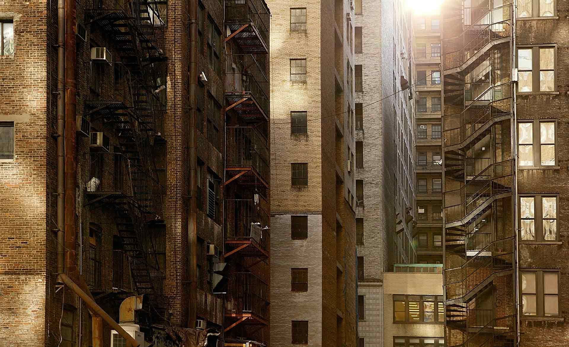 buildings-498198-web